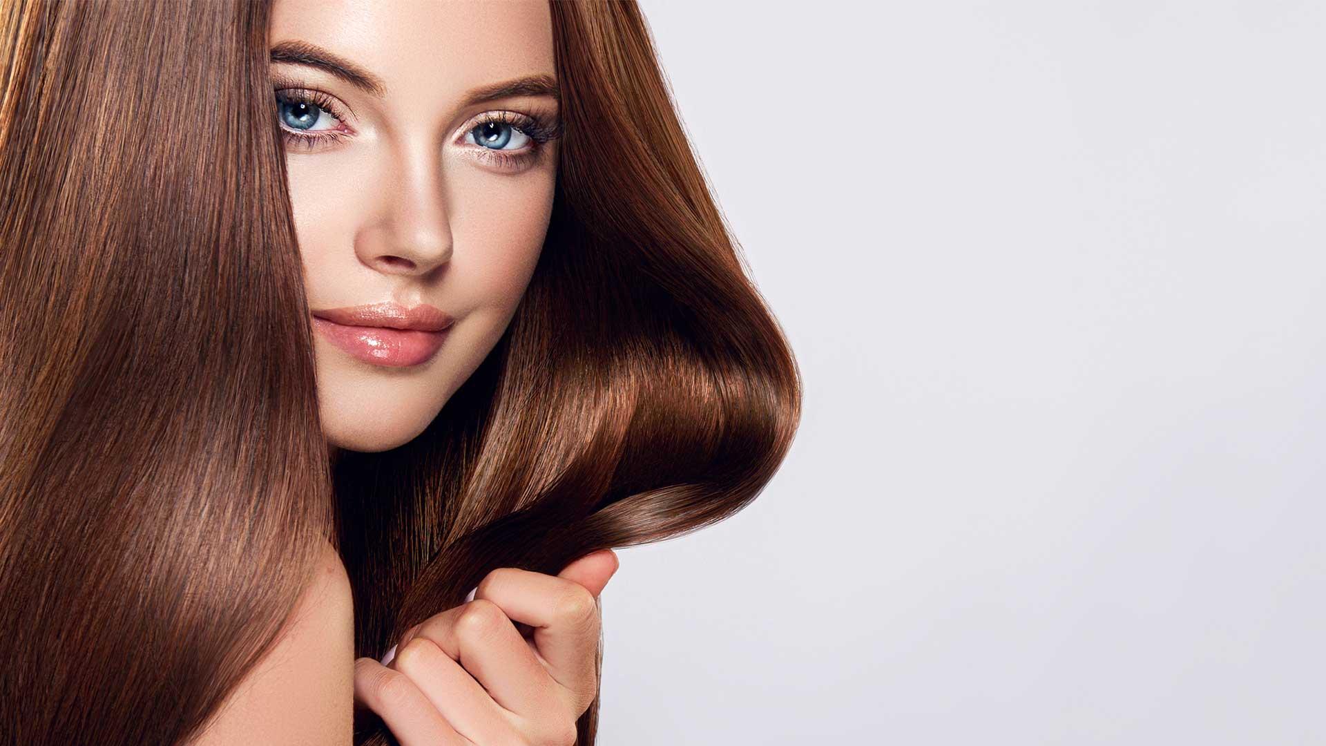 Millia  Skin beauty